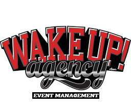 Wake Up! Agency