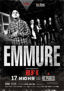 emmure2014
