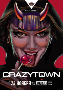crazytownfinal