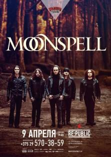 moonspell2016