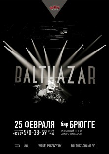 Balthazar_minsk