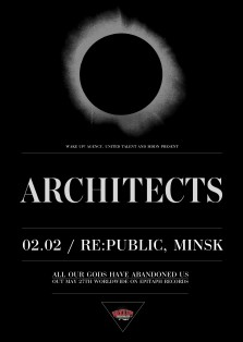 poster_architects