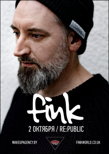 fink_poster_new_new