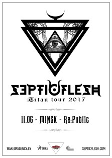 septicflesh_minsk