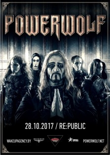 powerwolf_minsk_poster_