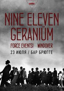 nineeleven_posterminsk