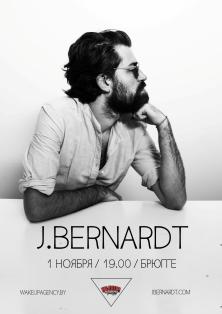 jbernardt_minsk