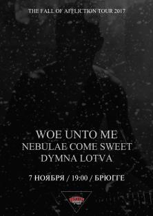 ncs_2017_